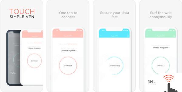 Quali sono le migliori applicazioni VPN gratuite per dispositivi Android e iOS? Elenco 2019 26
