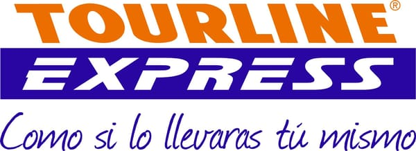 Come tenere traccia dei pacchetti Tourline Express 1
