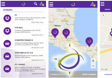 Come cercare e trovare il tuo iPhone o iPad se lo hai perso per incidente o rubato? Guida passo passo 15