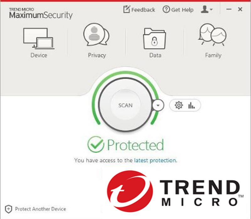 Quali sono i migliori antispyware e antimalware gratuiti ea pagamento? Elenco 2019 10