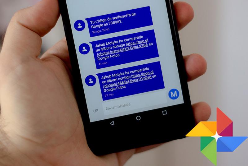 Quali sono le migliori applicazioni per inviare SMS gratis su Android o iPhone? Elenco 2019 11