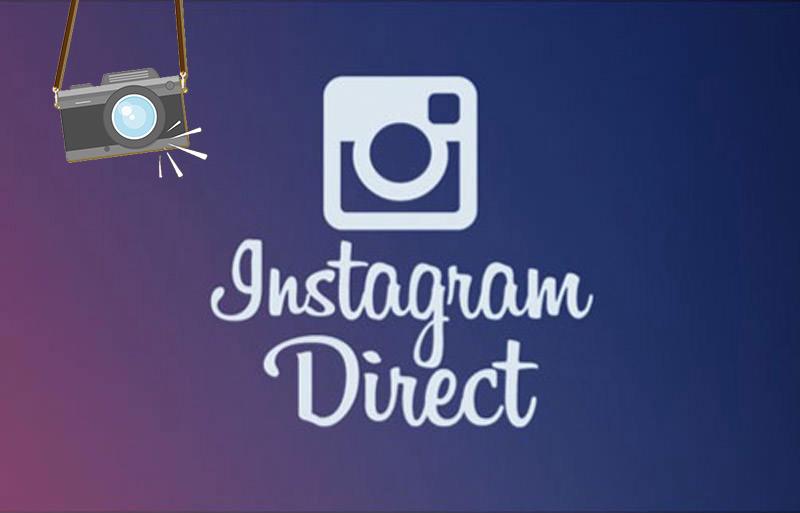 Come scaricare video, storie e foto da Instagram? Guida passo passo 28