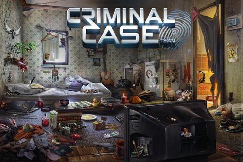 Criminal Case per PC Come ottenerlo? 1