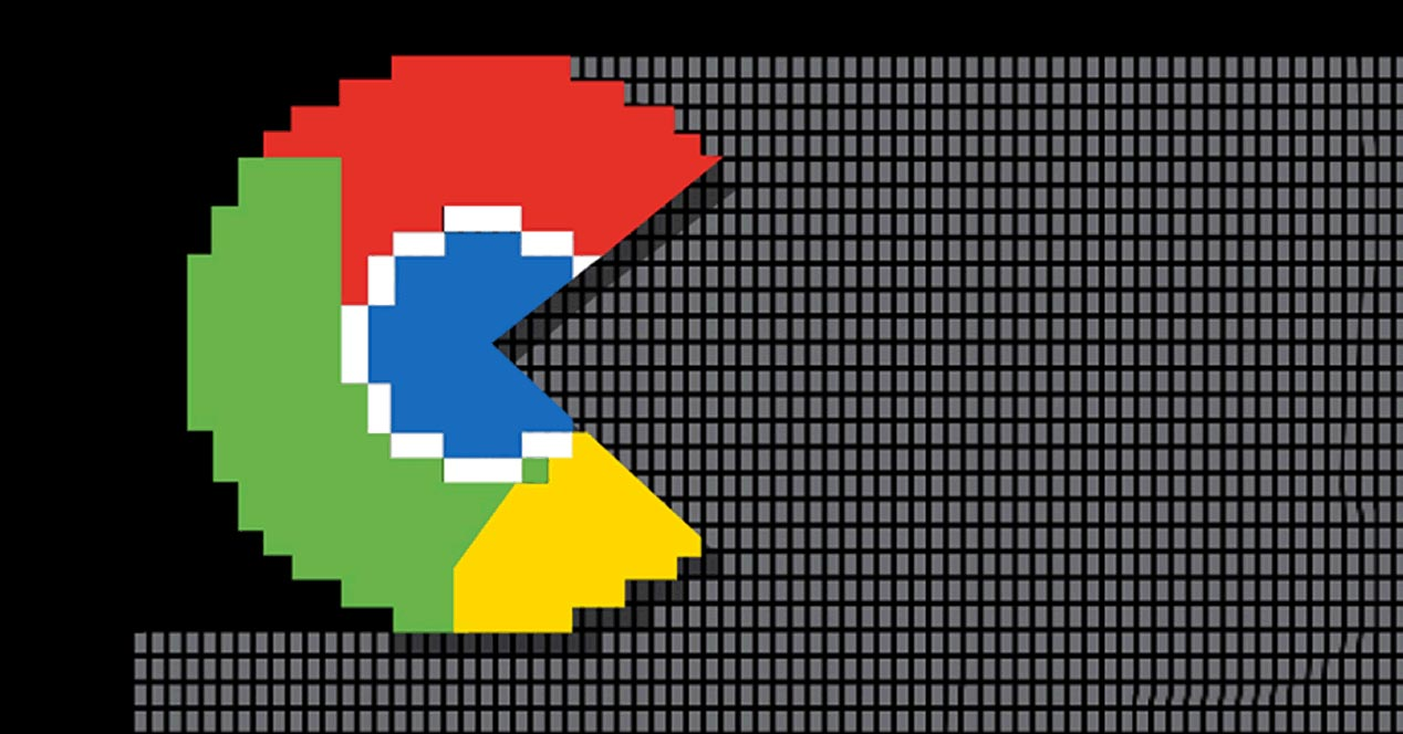 Trucchi per Google Chrome 2