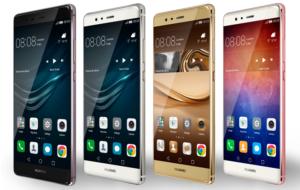 Huawei P9 e P9 Lite: quale è meglio? 10