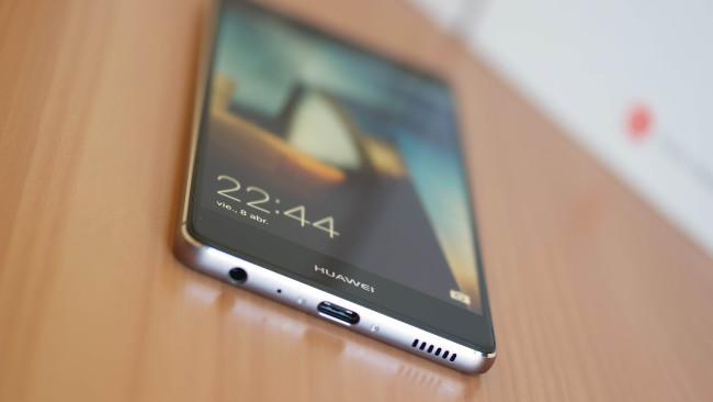 Huawei P9 e P9 Lite: quale è meglio? 4