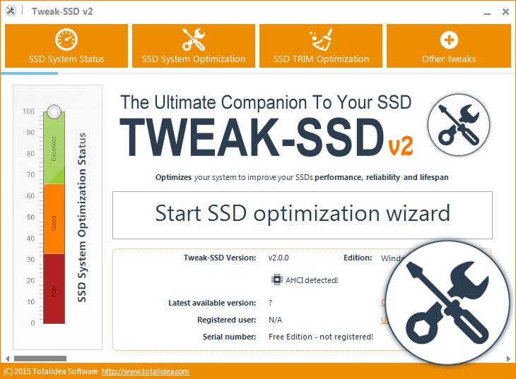 Come pulire un disco rigido in Windows 7 e liberare spazio? Guida passo passo 10