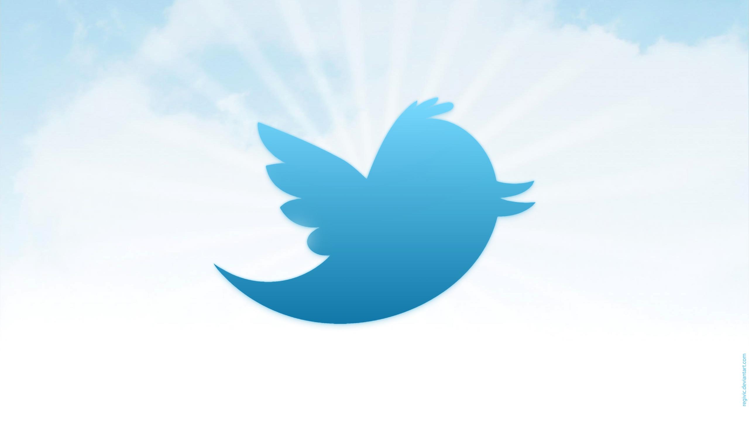 Come creare o creare un account Twitter privato 1
