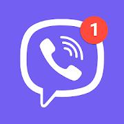 Come effettuare chiamate gratuite tramite WiFi da qualsiasi dispositivo? Guida passo passo 25