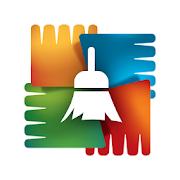 Come eliminare i file temporanei su Android per liberare spazio e ottimizzare il cellulare? Guida passo passo 23