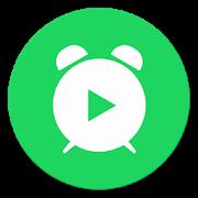 Trucchi Spotify: diventa un esperto con questi suggerimenti e suggerimenti segreti - Elenco 2019 21