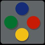Quali sono i migliori emulatori Super Nintendo SNES per Android? Elenco 2019 9