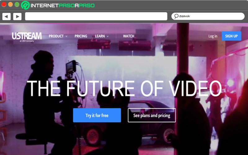 Quali sono i migliori lettori di video online che puoi utilizzare gratuitamente al 100%? Elenco 2019 19