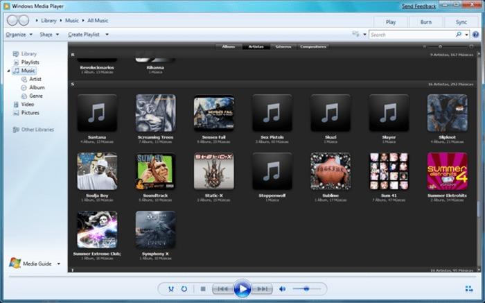 Come aggiornare Windows Media Player all'ultima versione? Guida passo passo 2