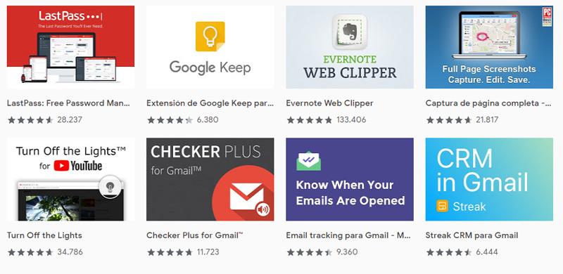 Come abilitare o disabilitare i plug-in e le estensioni di Google Chrome? Guida passo passo 1