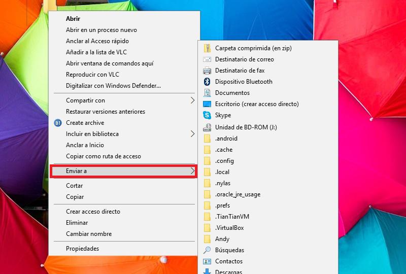 Trucchi per Windows 10: diventa un esperto con questi suggerimenti e suggerimenti segreti - Elenco 2019 6