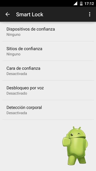 Come migliorare la sicurezza del tuo telefono Android? Guida passo passo 6
