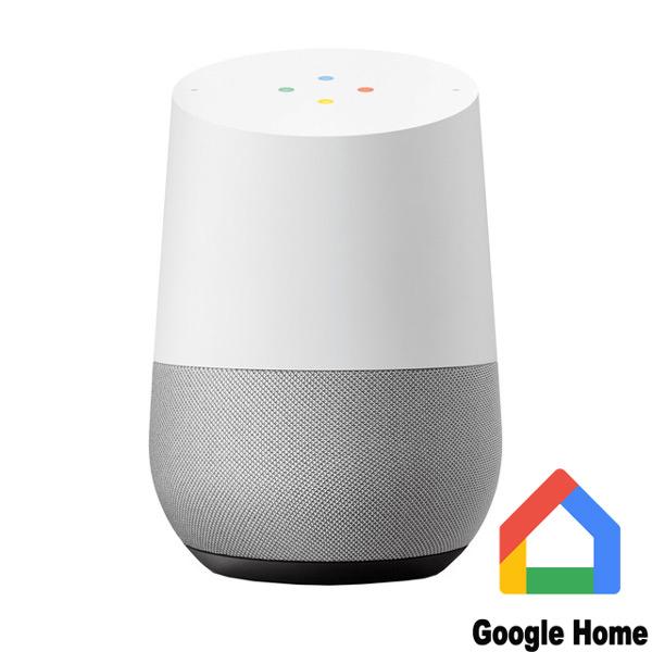 Trucchi per la home page di Google: diventa un esperto con questi suggerimenti e suggerimenti segreti - Elenco 2019 16