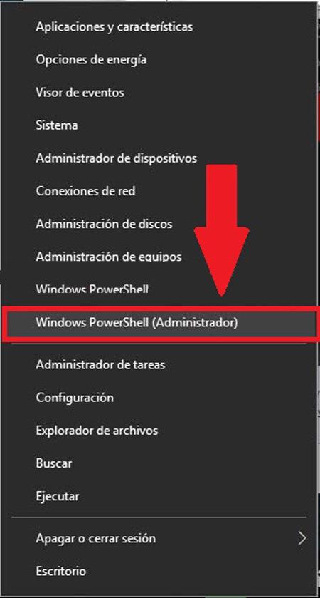 Come rimuovere la protezione da scrittura da un'unità flash USB protetta da scrittura? Guida passo passo 1