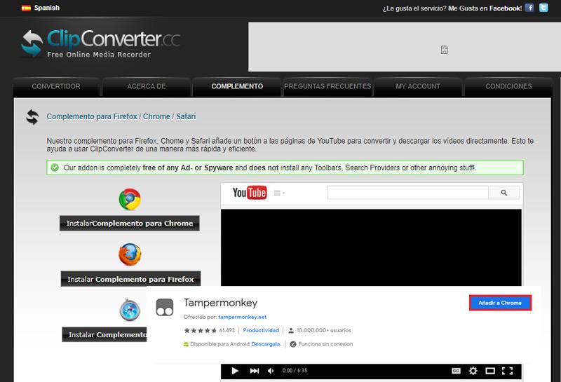 Come scaricare video di YouTube gratuitamente su qualsiasi dispositivo? Guida passo passo 9