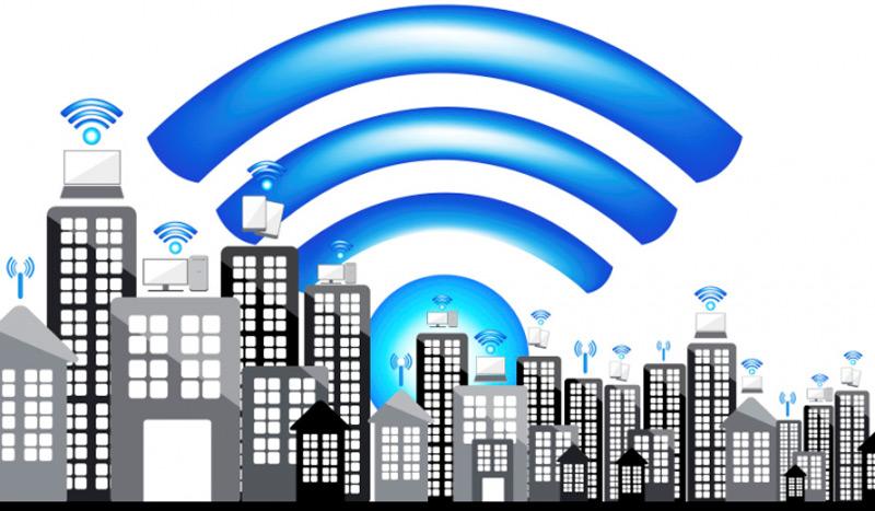 Come avere Internet gratuito senza applicazioni o APK illimitati su Android? Guida passo passo 7
