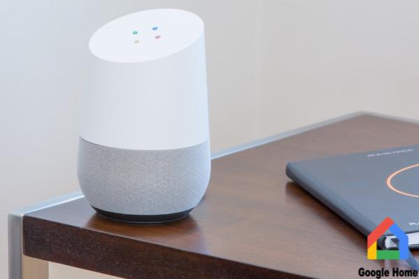 Trucchi per la home page di Google: diventa un esperto con questi suggerimenti e suggerimenti segreti - Elenco 2019 3