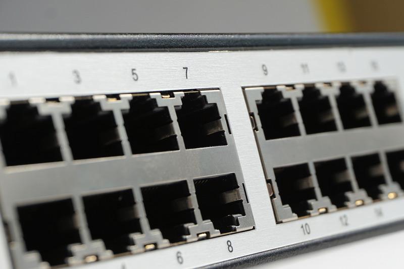 Topologia di rete: cos'è, a cosa serve e quali sono tutti i tipi esistenti? 3