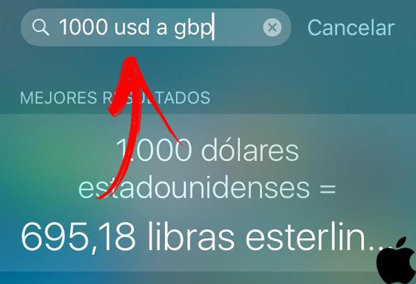 Trucchi per iPhone: diventa un esperto con questi suggerimenti e suggerimenti segreti da iOS - Elenco 2019 2