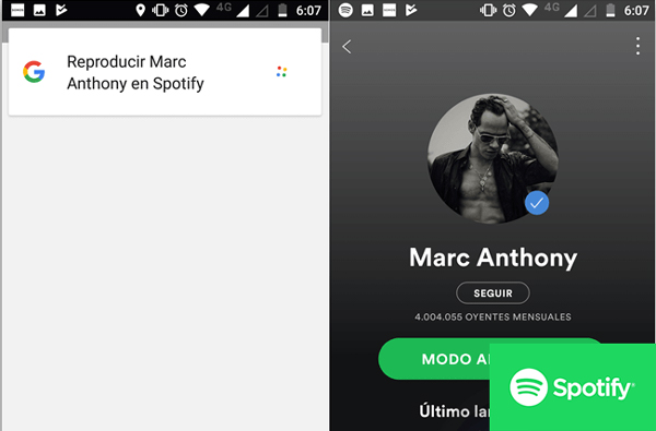 Trucchi Spotify: diventa un esperto con questi suggerimenti e suggerimenti segreti - Elenco 2019 25