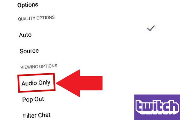 Trucchi di Twitch: diventa un esperto con questi suggerimenti e consigli segreti - Elenco 2019 8