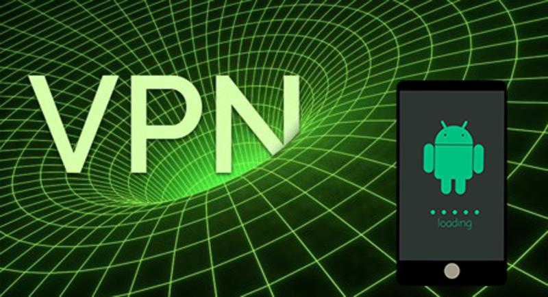 Come guardare Netflix USA dalla Spagna o in qualsiasi parte del mondo con una VPN? Guida passo passo 2
