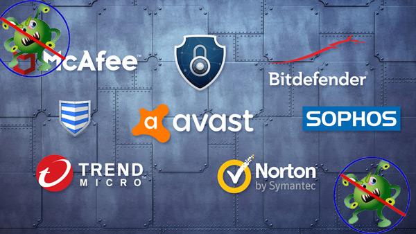 Come evitare il phishing ed evitare di subire un attacco di phishing? Guida passo passo 4
