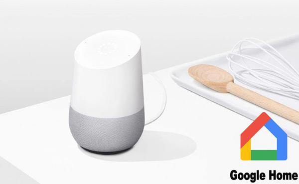 Trucchi per la home page di Google: diventa un esperto con questi suggerimenti e suggerimenti segreti - Elenco 2019 15