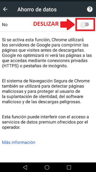 Come rimuovere annunci e annunci in Google Chrome in modo da non vederli durante la navigazione? Guida passo passo 11
