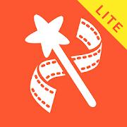 Quali sono i migliori programmi e applicazioni per modificare i video? Elenco 2019 14