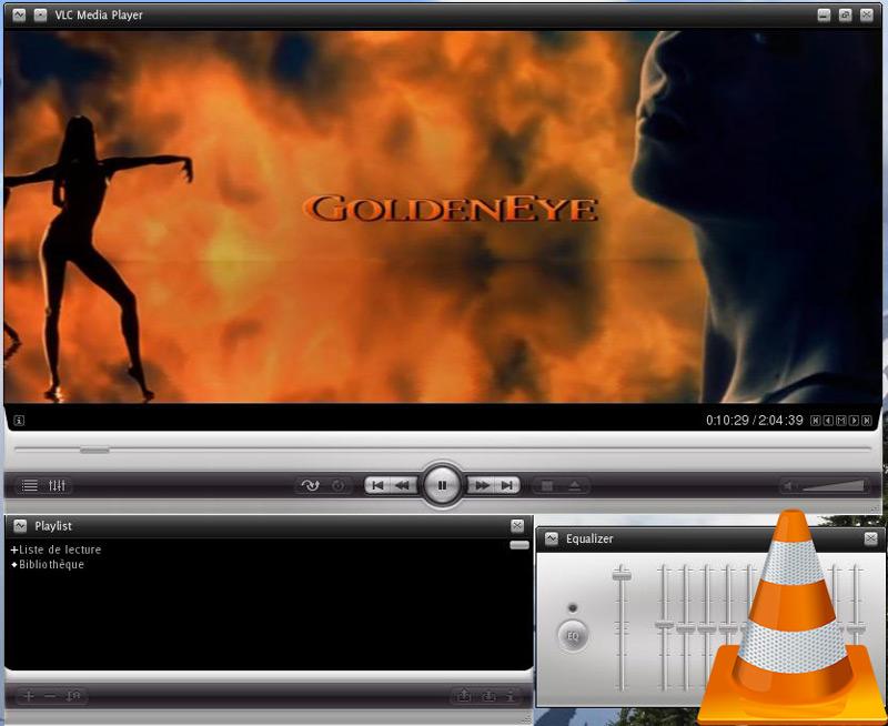 Come riprodurre dischi e film Blu-ray su computer Windows e Mac? Guida passo passo 3