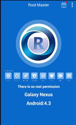 Come eseguire il root del mio telefono Android per eliminare le limitazioni del sistema operativo? Guida passo passo 7