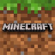 Come accedere a Minecraft in spagnolo in modo facile e veloce? Guida passo passo 4
