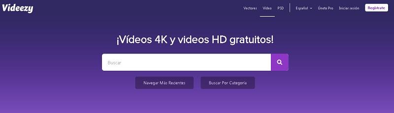 Come scaricare video in 4K per guardarli offline con la massima qualità? Guida passo passo 6