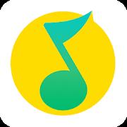 Quali sono le migliori applicazioni per ascoltare musica online, offline, gratuita e a pagamento su Android e iOS? Elenco 2019 48