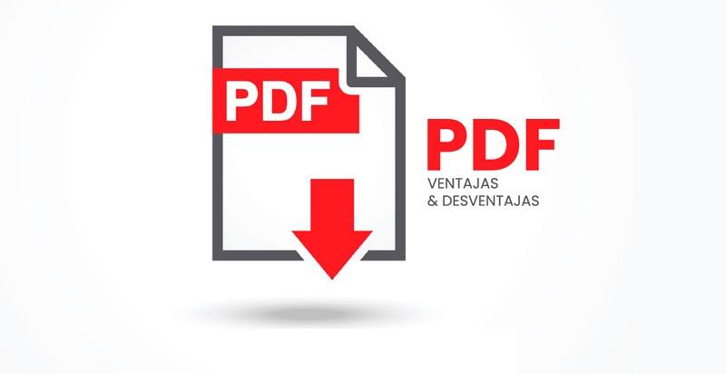 Come modificare un PDF? I migliori programmi di editing online - Guida passo passo 2