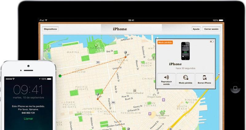 Come disattivare il blocco di attivazione «Cerca nel mio iPhone»? Guida passo passo 6