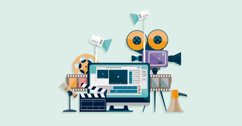 Quali sono i migliori programmi e applicazioni per modificare i video? Elenco 2019 1