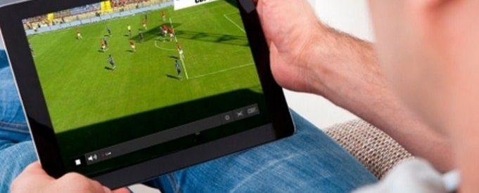 Come guardare il canale CDF Premium da un Android 1