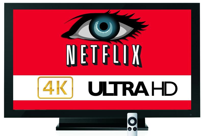 Come scaricare video in 4K per guardarli offline con la massima qualità? Guida passo passo 4