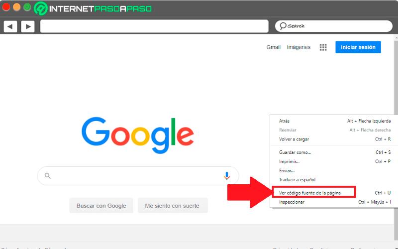 Codice sorgente: che cos'è, a cosa serve e qual è la sua importanza su Internet? 3
