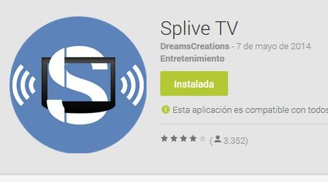 Le migliori app per guardare il calcio su Android gratuitamente 2