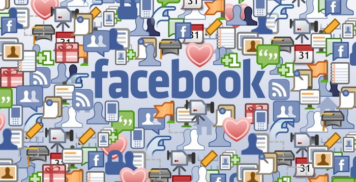 Come puoi vedere le foto private da Facebook? 1