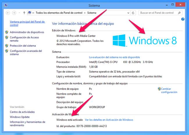 Come attivare Windows 8 e 8.1 gratuitamente, facilmente e per sempre? Guida passo passo 15