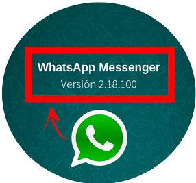 Come attivare i nuovi adesivi WhatsApp? Guida passo passo 4